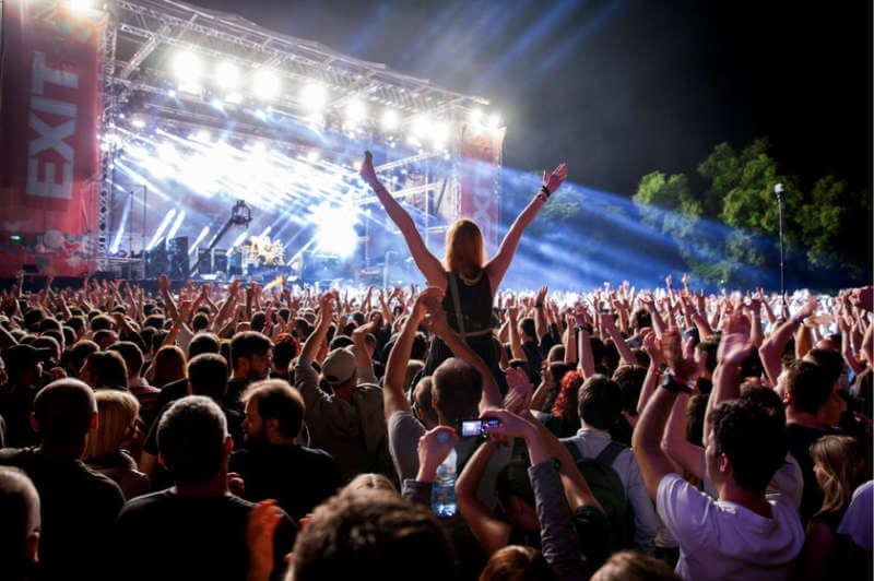 Virada Cultural terá palcos descentralizados na Zona Leste