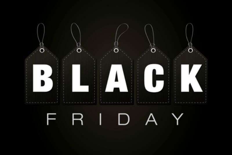 Black Friday: 8 orientações para não se endividar