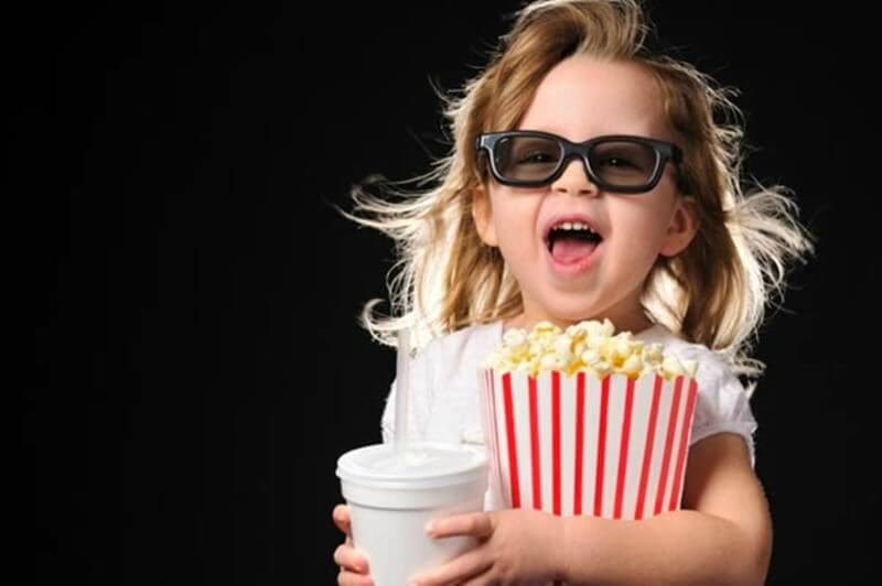 Sesc Belenzinho oferece programação de cinema e vídeo nas férias de janeiro