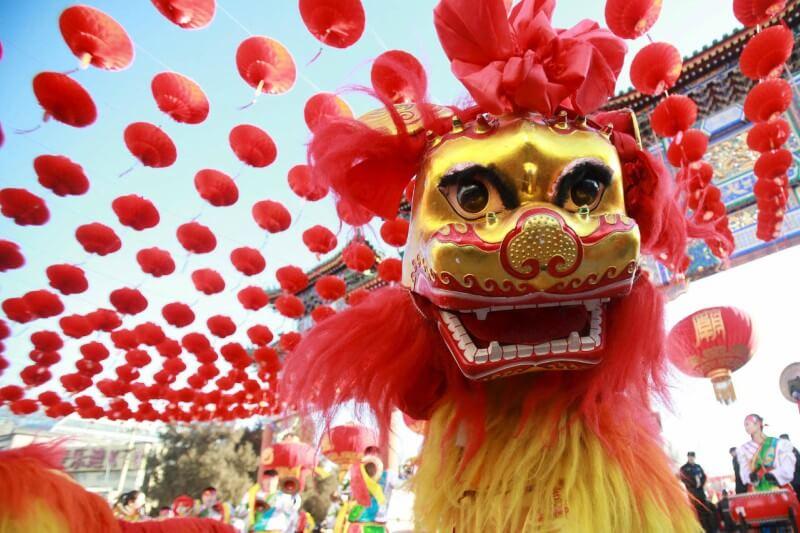 Horóscopo Chinês começa a valer hoje
