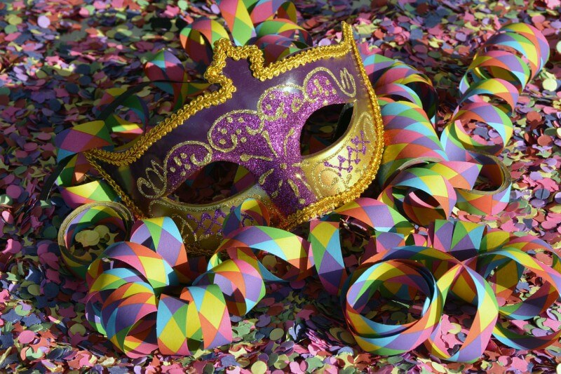 Shopping Penha traz atração carnavalesca para crianças e adultos