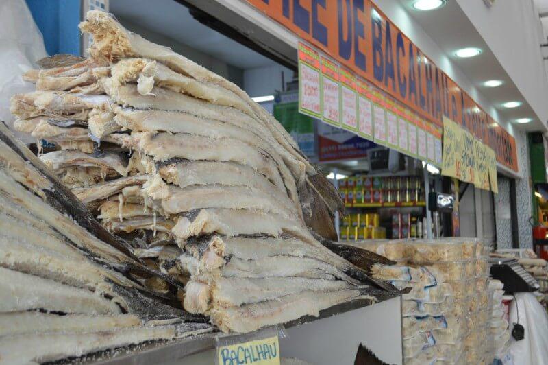 Comerciantes estão confiantes com as vendas para a Páscoa