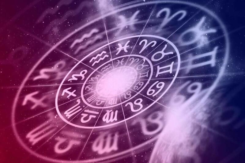 Horóscopo Mensal de Junho