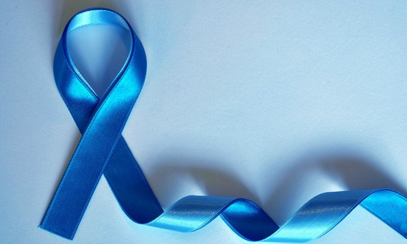 Novembro Azul a luta contra o câncer de próstata - ZLN