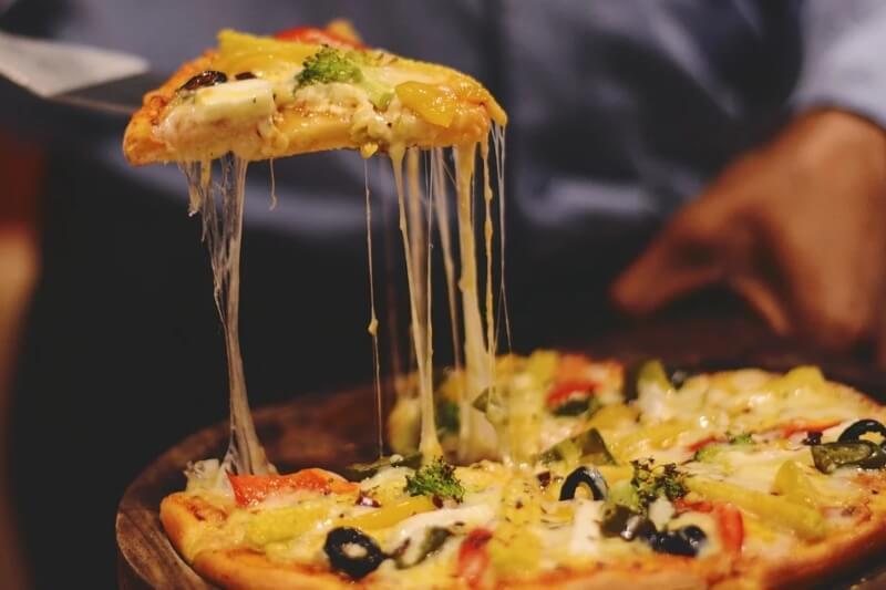 Rede de pizzarias inaugura unidade na Vila Carrão - ZLN