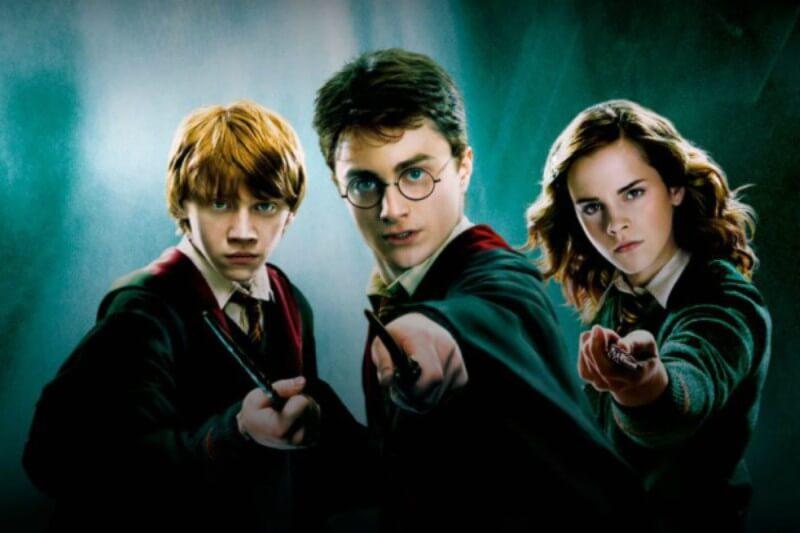 Shopping no Tatuapé recebe atração de natal do Harry Potter - ZLN