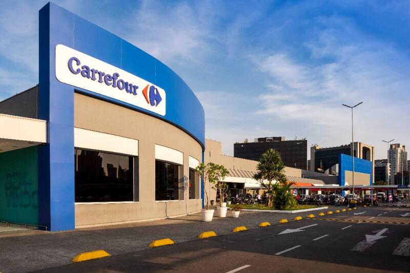 Rede de supermercados abre 5 mil vagas de trabalho - ZLN