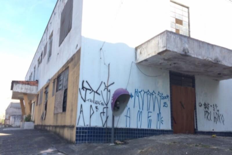 Moradores de Ermelino Matarazzo pedem reabertura de hospital público - ZLN