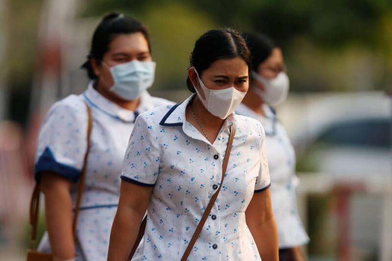 São Paulo terá uso de máscara obrigatório a partir da próxima quinta - ZLN
