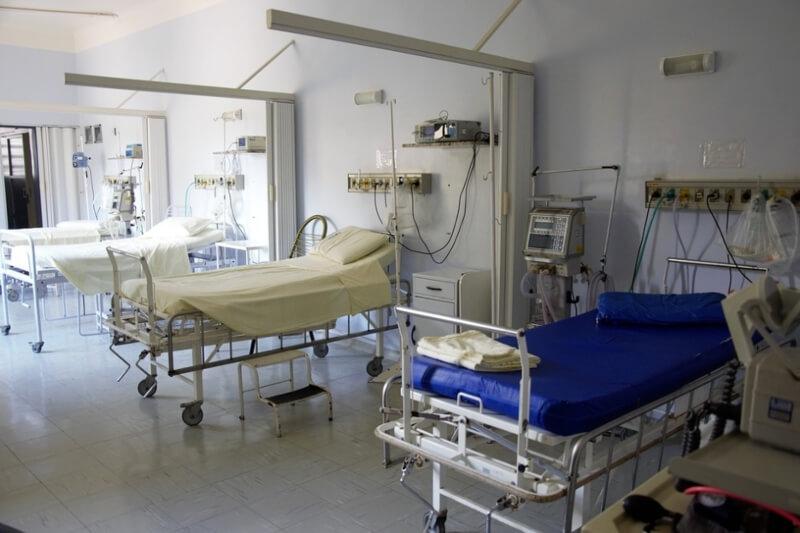 Movimento social pede hospital de campanha na ZL - ZLN