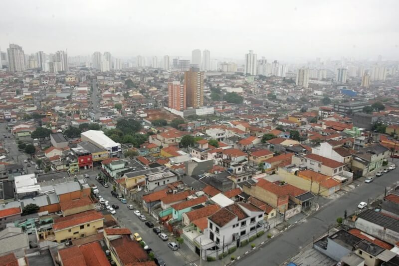 Vila Carrão e região: invista em produtos e serviços do comércio local - ZLN