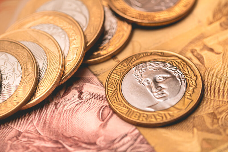 Shopping Penha firma parceria para oferta de linha de crédito aos lojistas - ZLN