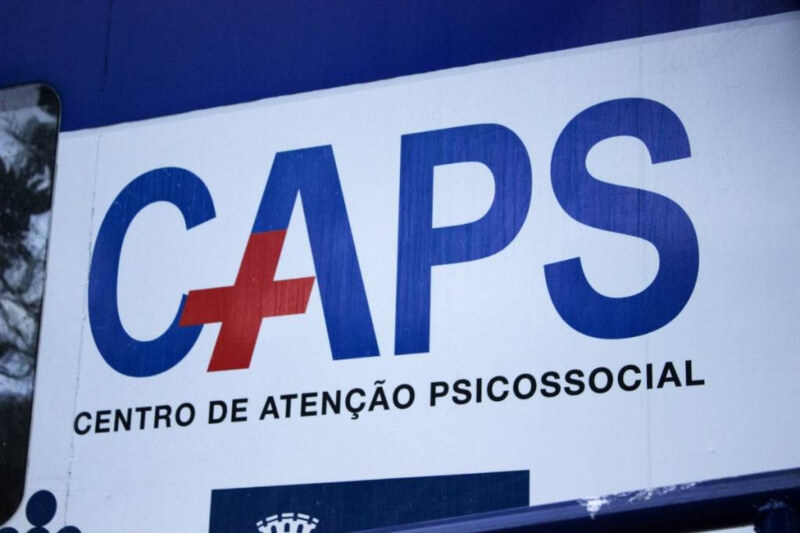 Cidade Tiradentes terá CAPS Infanto Juvenil - ZLN