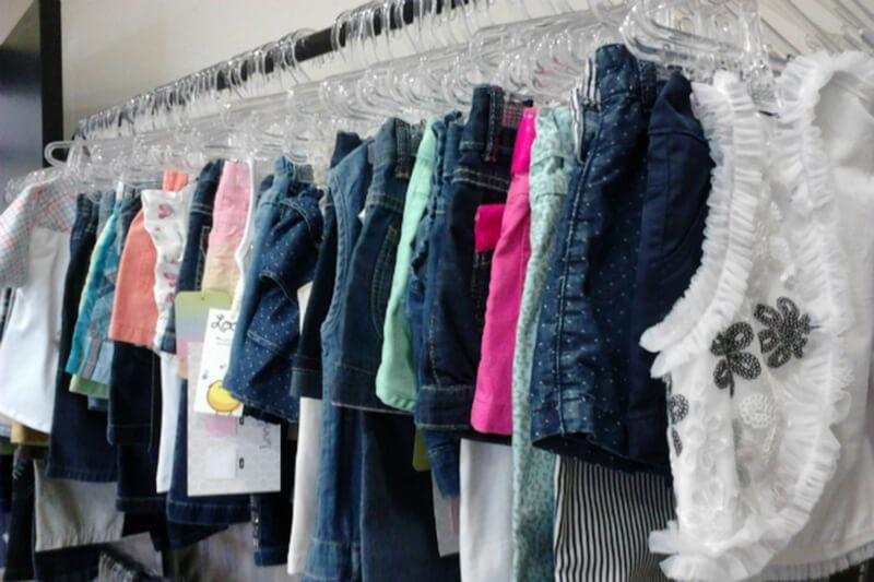 Shopping em Itaquera oferece descontos de até 70% - ZLN