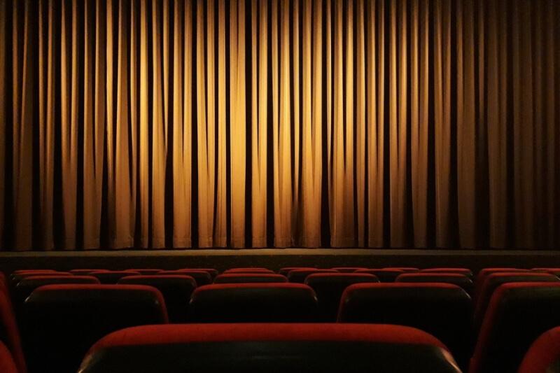 Zona Leste já pode contar com os espetáculo do Teatro Eva Wilma - ZLN