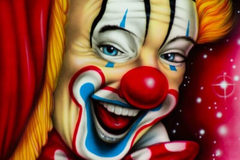 Guaianases recebe hoje inauguração de espetáculo circense - ZLN
