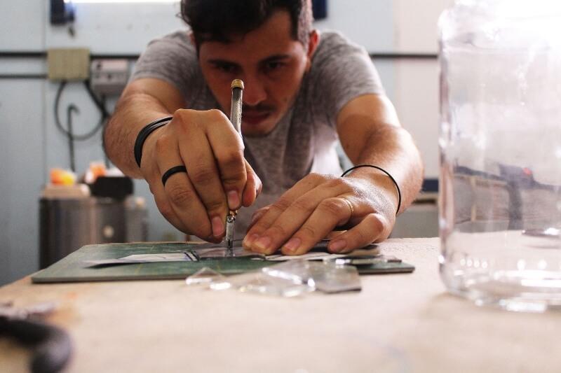 Painel Sustentável: projeto de capacitação profissional é inaugurado em Ermelino Matarazzo